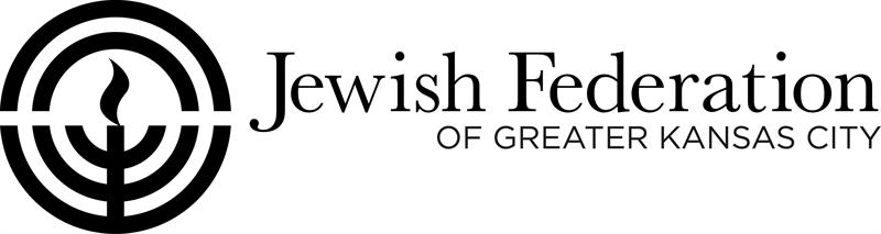 Jewish Federation of Greater Kansas City