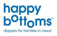 HappyBottoms