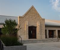 Bishop Seabury Academy