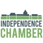 Gallery Image independence_chamber_of_commerce_logo.jpg