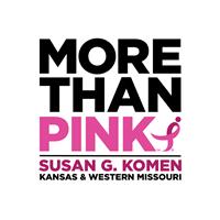 Susan G. Komen Kansas + Western Missouri