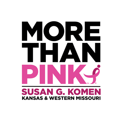 Susan G  Komen Kansas + Western Missouri - Finance