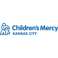 For the First Time, All Ten Children's Mercy Specialties Rank in Top 30 by U.S. News and World Report