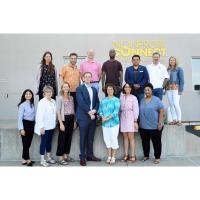 Nonprofit Connect congratulates 16 Executive Director Institute Graduates, awards $5,000