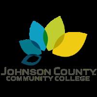 JCCC PRESIDENT SOPCICH ANNOUNCES RETIREMENT