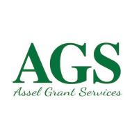 Assel Grant Services CEO, Julie Assel, Becomes a  Grant Professionals Association Approved Trainer