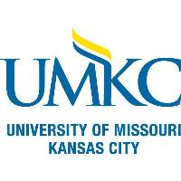 Sunderland Foundation will give $15M to five UMKC projects