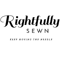 KC's Rightfully Sewn wins in national SBA competition