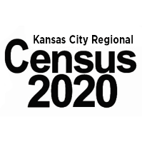Kansas City Area Foundations Establish Fund to Support Participation in 2020 Census