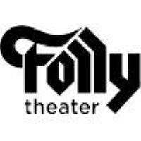 The Folly Theater introduces new board member