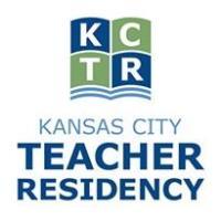Kansas City Teacher Residency Announced as New 100Kin10 Partner Ahead of Network Exceeding Goal of Training 100,000 New STEM Teachers by 2021