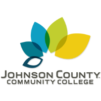 JCCC is a Top 10 Community College for Sustainability
