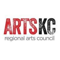 ArtsKC Grants to Local Arts Organizations