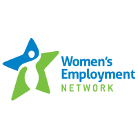 Women's Employment Network moving in 2020