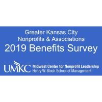 Greater Kansas City Nonprofits & Associations 2019 Benefits Report Released