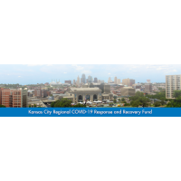 Local funders create Kansas City Regional COVID-19 Response and Recovery Fund