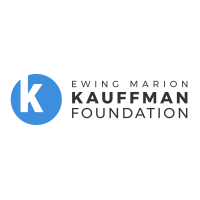 Kauffman Foundation committing up to $2.8 million for COVID-19 Response & Recovery