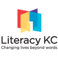 Literacy KC to receive $6.2 million grant to expand programming in KC metro