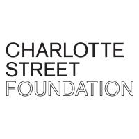 Charlotte Street providing funds to 10 local artists for public-facing projects