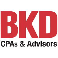 BKD Donates More Than $500,000 to Local Communities