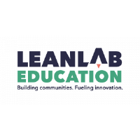 LEANLAB boosting its K12 Fellowship with $2M in new Chan Zuckerberg, Gates Foundation grants