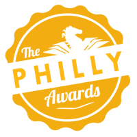 2020 Philly Award Winners