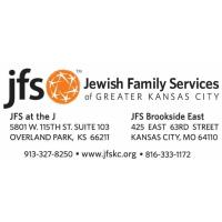 Jewish Family Services Welcomes New Development and Marketing Directors