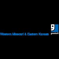 Kansas City's Laura Ritterbush announced as new CEO of Wichita Goodwill
