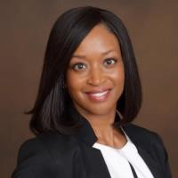 Mokan Goodwill announces hiring of Anita Davis as new Chief Mission Officer