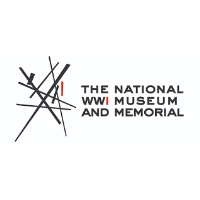 National WWI Museum and Memorial Announces Major Gift From Sunderland Foundation