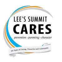 Elaine Perilla named Lee's Summit CARES Executive Director