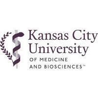 KCU announces VP of Philanthropy and Alumni Relations