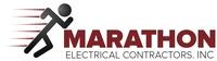 Marathon Electrical Contractors, Inc.