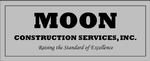 Moon Construction Services, Inc.