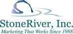 StoneRiver, Inc.