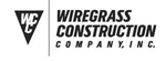 Wiregrass Construction Company, Inc.