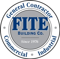 Fite Construction Company, Inc.