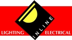 Inline Electric Supply Co., Inc.