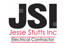 Jesse Stutts, Inc.