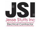 Jesse Stutts, Inc.