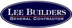 Lee Builders, Inc.