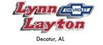 Lynn Layton Chevrolet