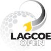 LAGCOE Open Golf Tournament 2018
