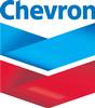 Chevron U.S.A. Inc.