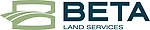 BETA Land Services, LLC