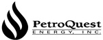 PetroQuest Energy, Inc.