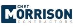 Chet Morrison Contractors, LLC