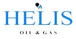 Helis Oil & Gas Company, L.L.C.