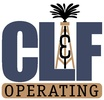 CL & F Operating LLC / CL & F Resources LP