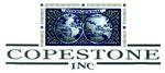Copestone Inc.